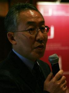 Hyong-min Joo