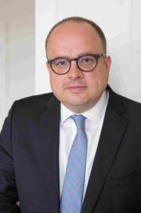 Jan Techau