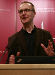 Jussi Lassila