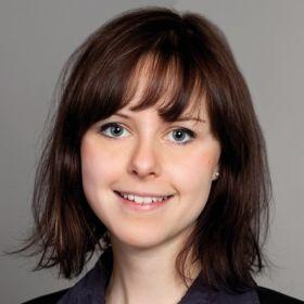Sophie Eisentraut