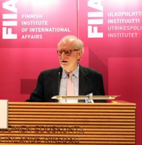 Roger Zetter