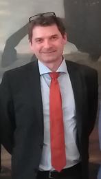 Magnus Blomgren