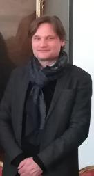 Stefan Winiger