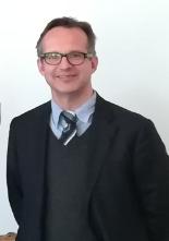 Sten Nyberg