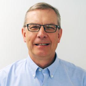 Christopher Kojm
