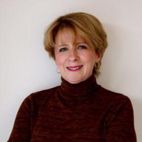 Deborah McCarthy