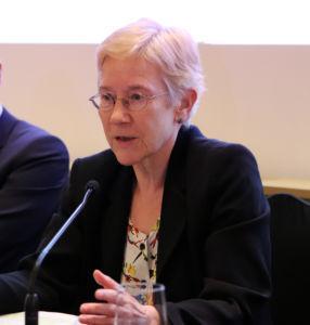 Gudrun Wacker
