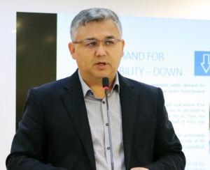 Abbas Gallyamov