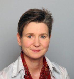 Laura Solanko