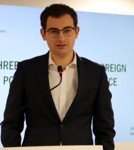 Artyom Shraibman