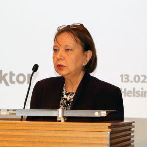 Helena Partanen