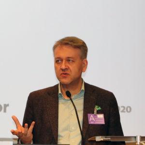 Juha-Matti Liukkonen