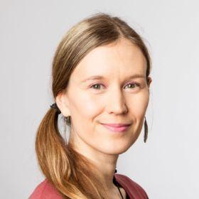 Maria Annala