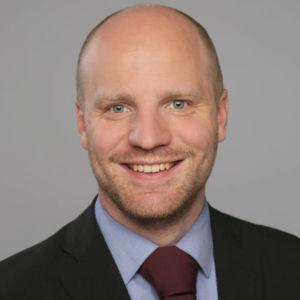 Niklas Helwig