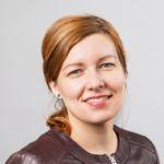 Johanna Ketola