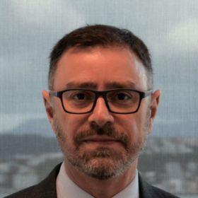 Henrique Choer Moraes