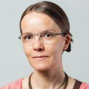 Hanna Ojanen